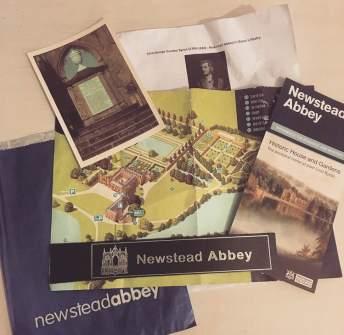 Newstead Abbey Info.jpg