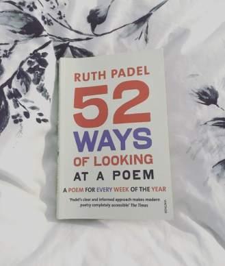 ruth-padel